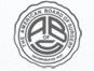 logos-header02